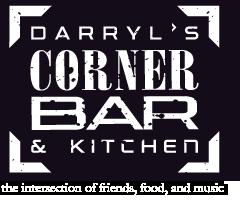 Darryls Corner Bar